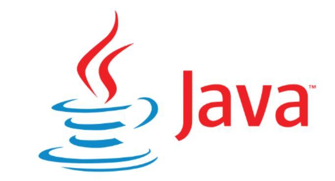 Programmieren lernen - Java
