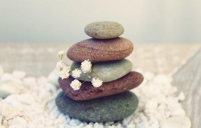Meditieren als Hobby