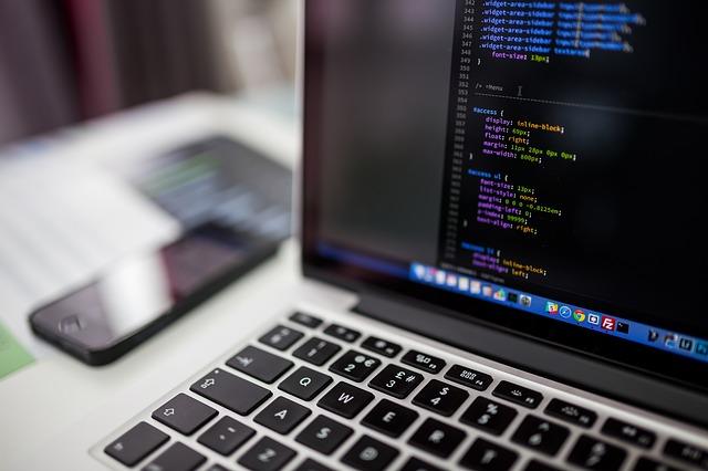 Programmieren lernen zählt zu den kreativen Hobbys